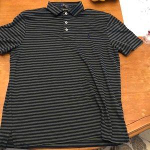 new polo ralph lauren shirt